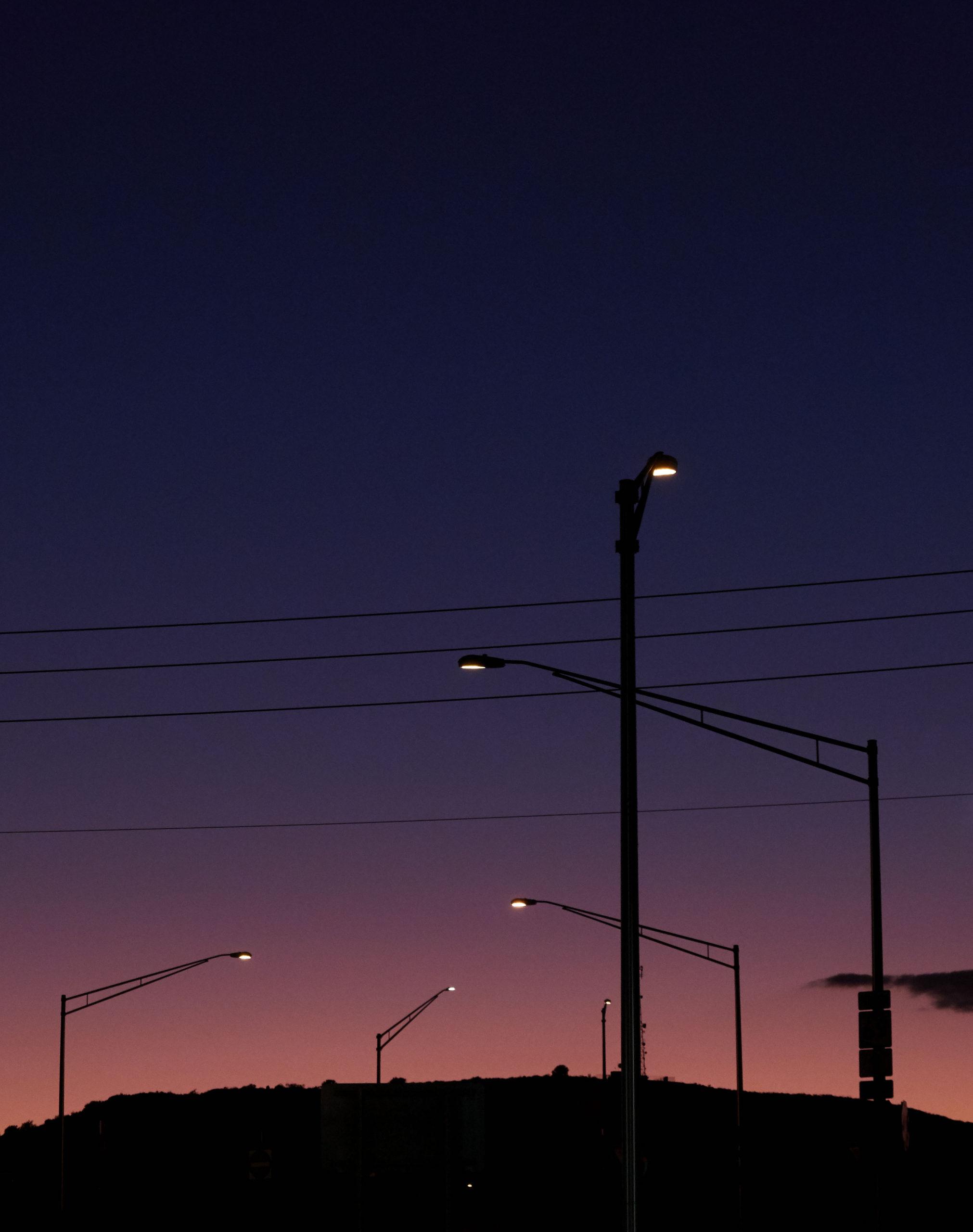 Yasara Gunawardena – Arizona Lamps