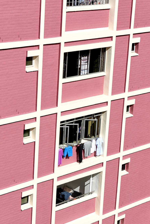Yasara Gunawardena – Every day is laundry day.04