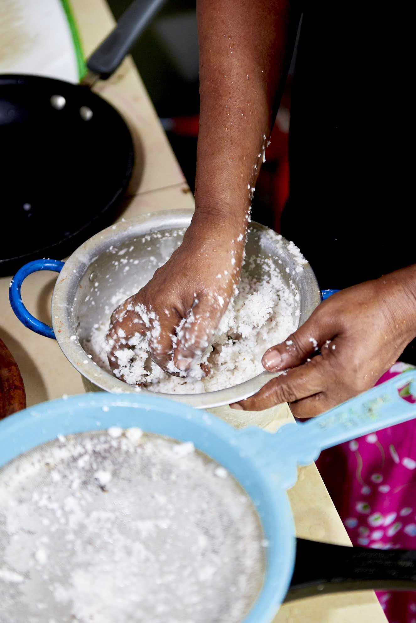 Yasara Gunawardena – Compound Butter – TheHandsThatFeedUs.02