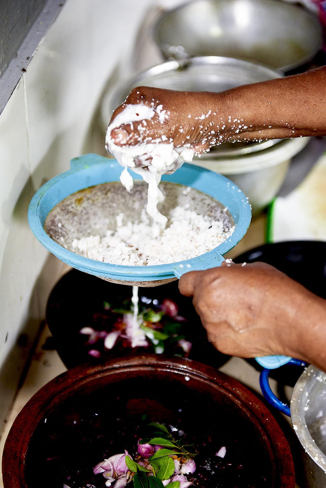 Yasara Gunawardena – Compound Butter – TheHandsThatFeedUs.04