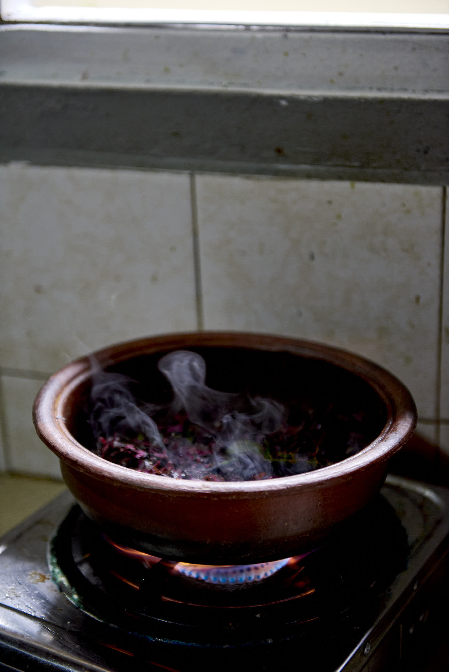 Yasara Gunawardena – Compound Butter – TheHandsThatFeedUs.05
