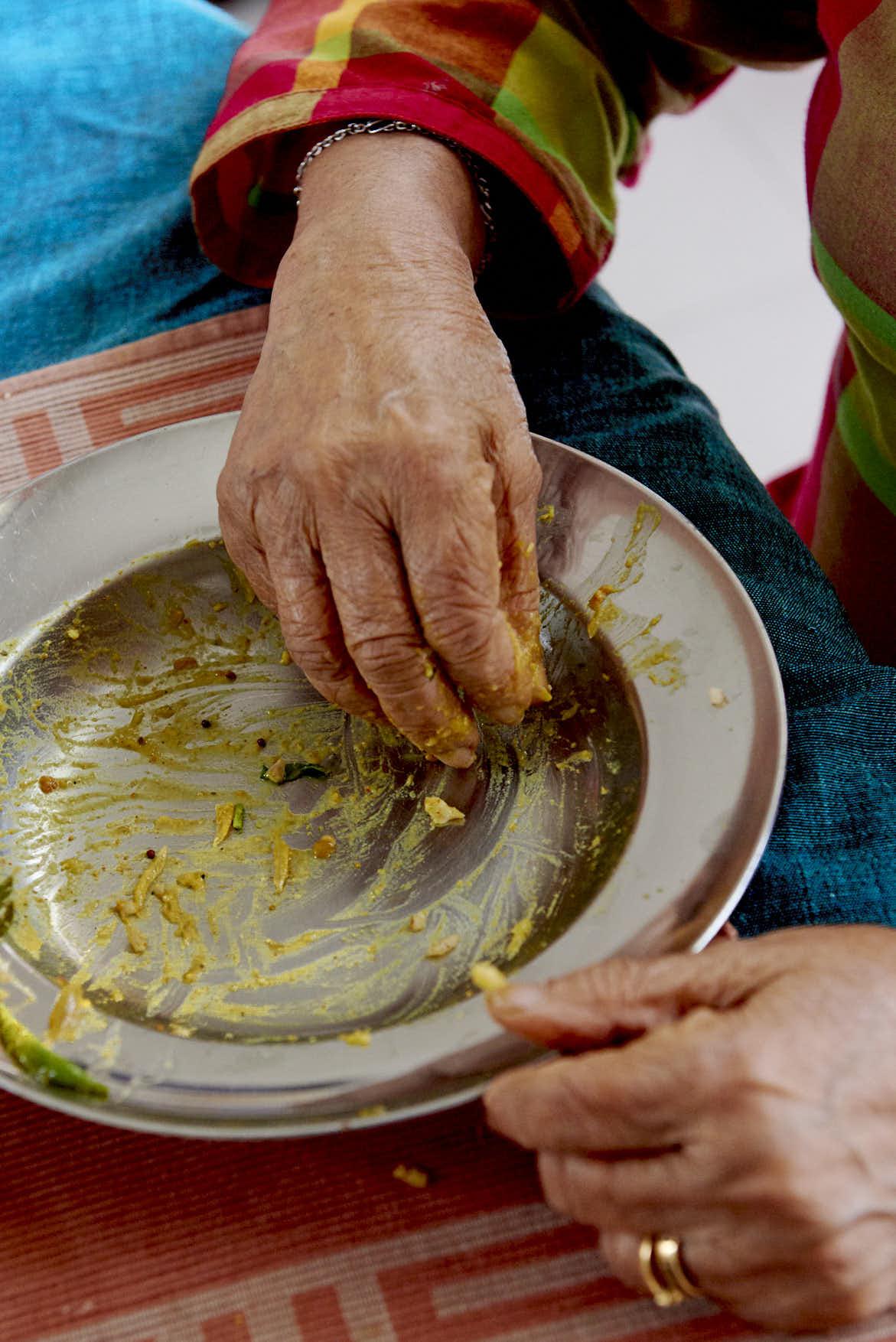 Yasara Gunawardena – Compound Butter – TheHandsThatFeedUs.28