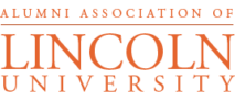 National Alumni Association of Lincoln University