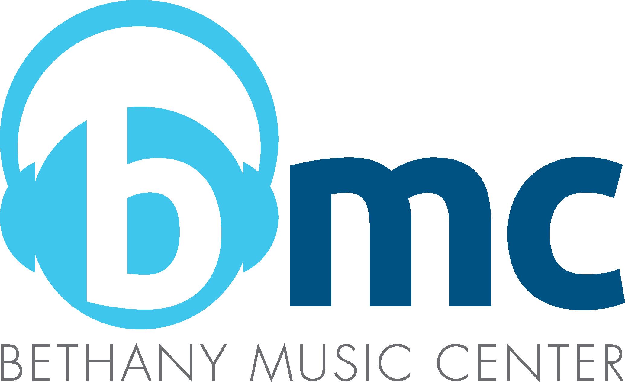 Bethany Music Center