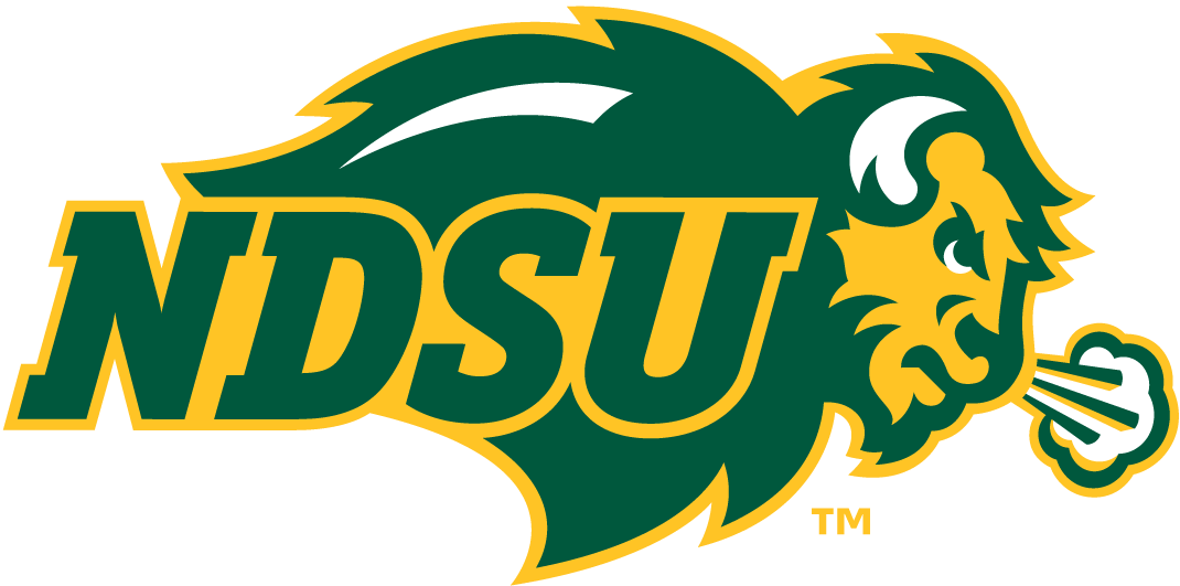 NDSU North Dakota State University Rate at Holiday Inn Fargo