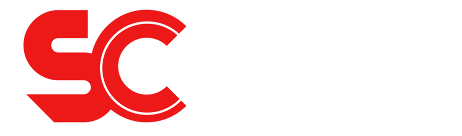 Smash Coast Music