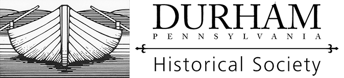 Durham Historical Society