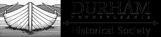 Durham Historical Society