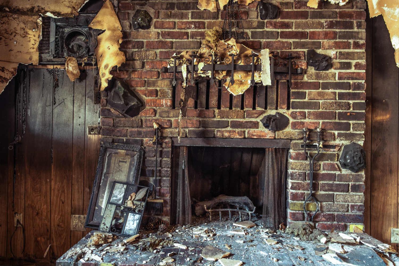 ServiceMaster QRS Disaster Restoration Experts