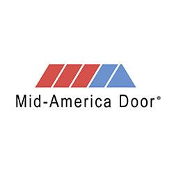 Mid AmericaDO - Wichita - Garage Door Openers