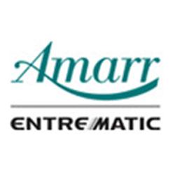 amarr white - Wichita - Garage Door Openers