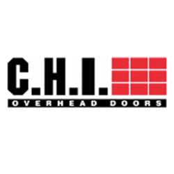 chi overhead white - Wichita - Garage Door Openers