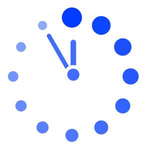 Derby Overhead Clock 293x300 - F.A.Q.