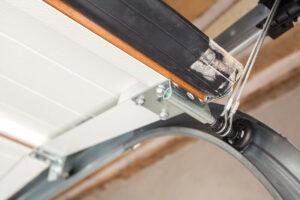 Garage Door Repair 300x200 - Common Garage Door Repairs