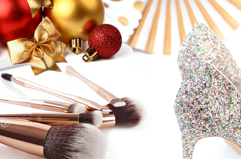 Must Have Makeup Brushes For Holiday Gifting By Beauty After Forty