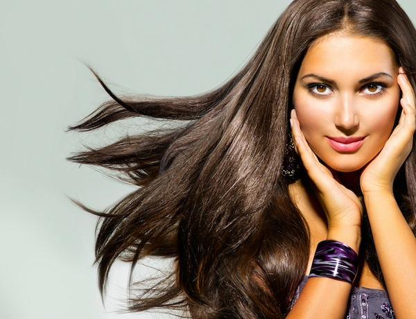 Top 10 Tips To Using Dry Shampoo