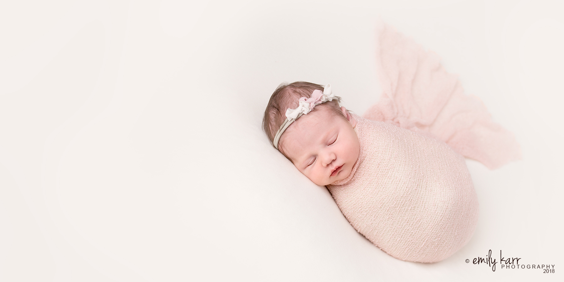 Certified Professional Photographer | Newborn Photographer