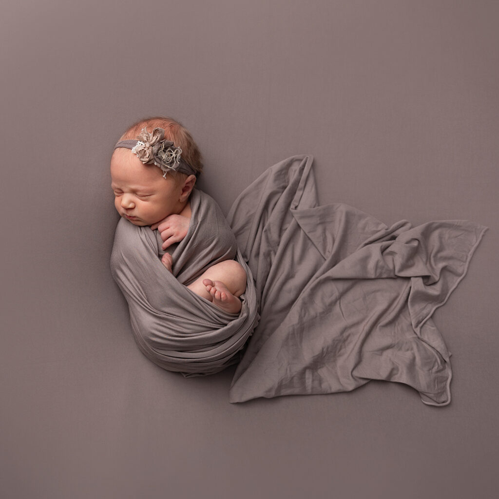 Baby Photo, Newborn Photo, Newborn Photographer Near Me