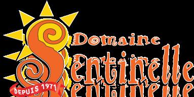 Logo-Simplifié