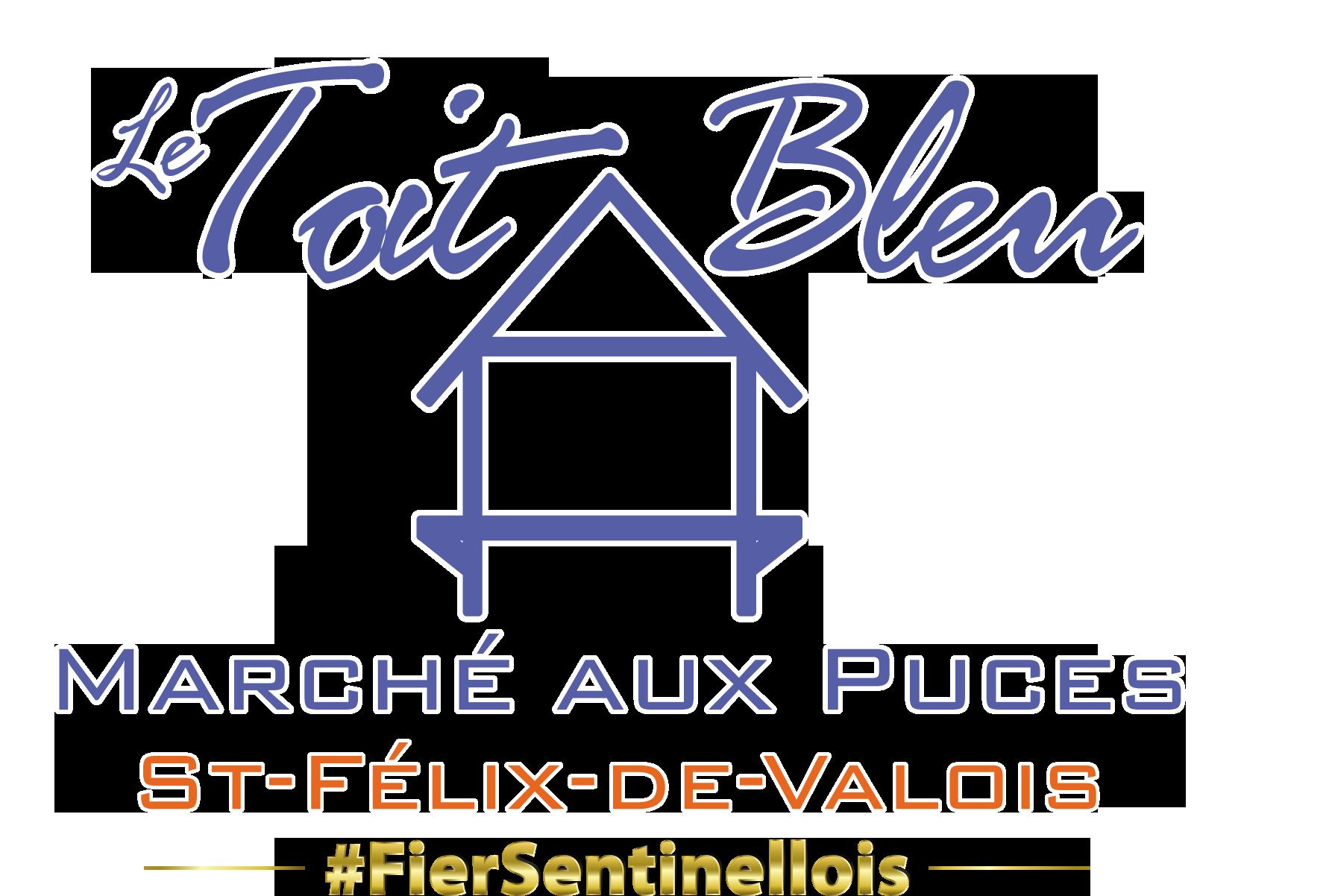 Logo_TB_+_Fier