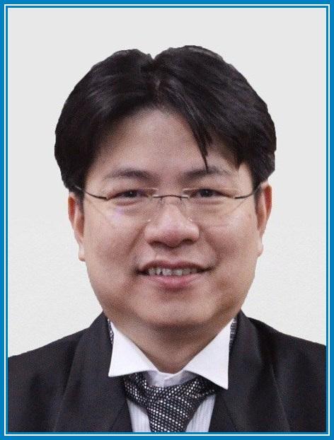 Herman Loi