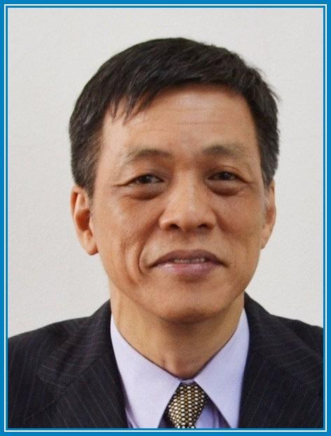 Simon Yii 1