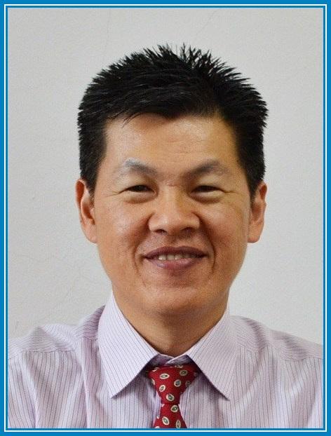 Tan Sai Han 1