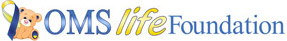 OMSLife Foundation