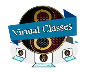 How to take advantage of virtual classes: A tutorial