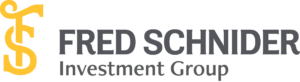 Fred Schnider Investment Group