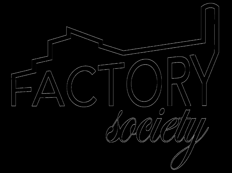 Factory Society