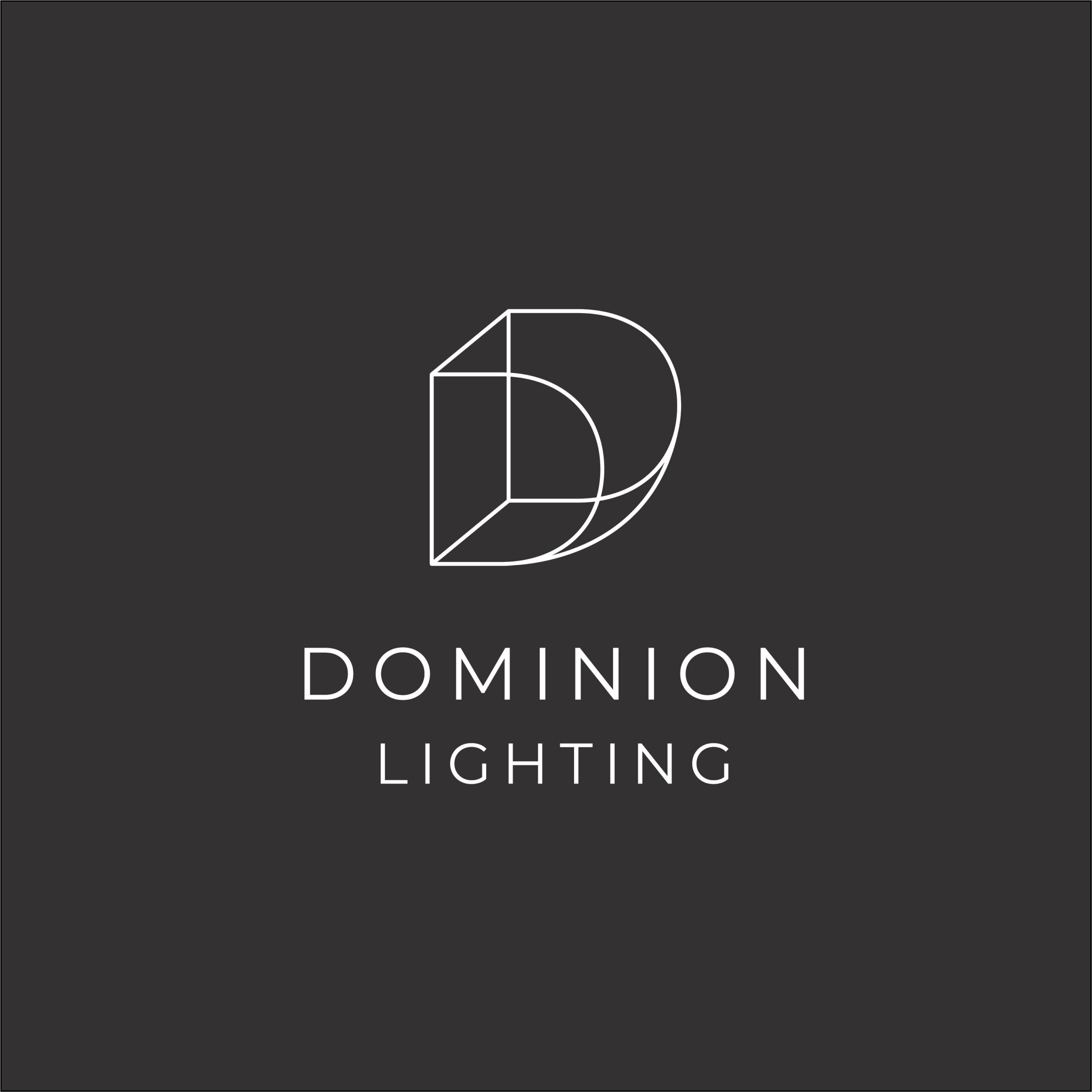 Dominion Lighting