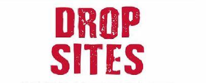Drop Sites