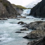 Torres del Paine – Day 2