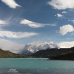 Snapshot of the Week: Torres del Paine, Chile