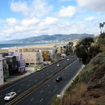 Snapshot of the Week: Santa Monica, California
