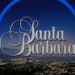 Next Up: Santa Barbara, California!
