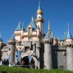 Disney Packing List: The Essentials