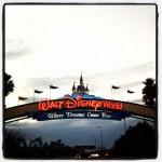 Disney World: Top 3 Resorts to Visit