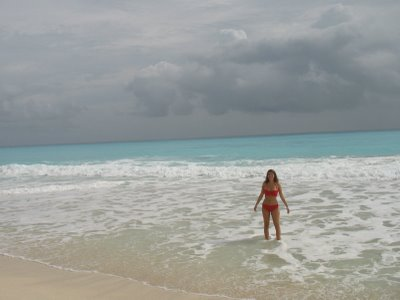 2006-+Cancun+255