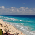 Hotel Review: The Royal Resorts in Cancun, Mexico