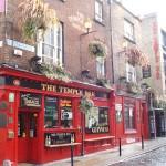 Itinerary: One Week in Dublin