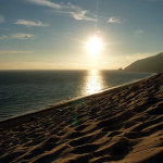 Snapshot of the Week: California's Point Dune State Preserve