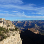 Snapshot of the Week: The Grand Canyon
