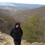 Top Reasons To Visit Shenandoah National Park in Winter