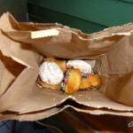 Snapshot of the Week: Seattle's Daily Dozen Doughnuts