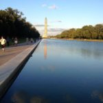 Ask Chris: DC Dining around the National Mall