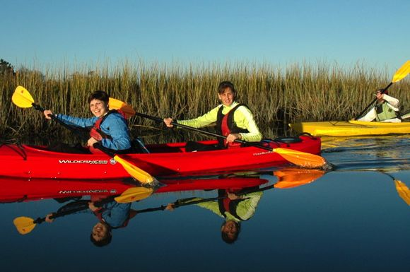 Cape Charles Kayaks- cropped