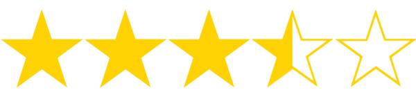 three_half-stars_0