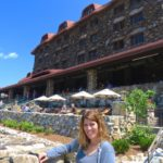 5 Things I Love About Asheville, NC